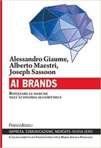 AI_Brands._Ripensare_le_marche_nell'economia_algoritmica